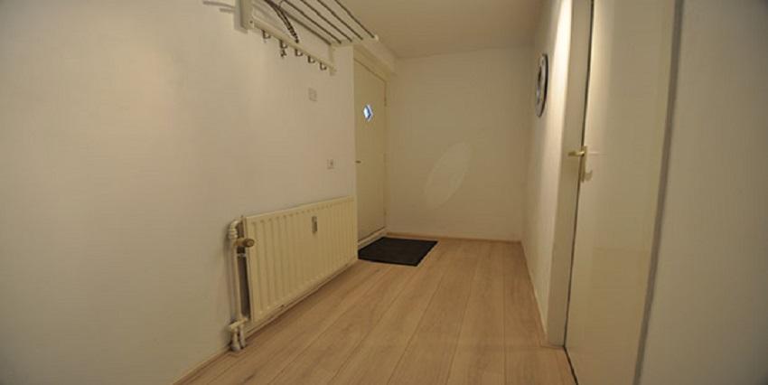 Gemeubileerd 3 kamer appartement te huur op de Weena in Rotterdam ...