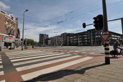 winkelpand_te-huur_rotterdam