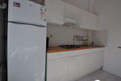 appartement _huren_rotterdam