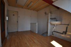 appartement_huren_rotterdam