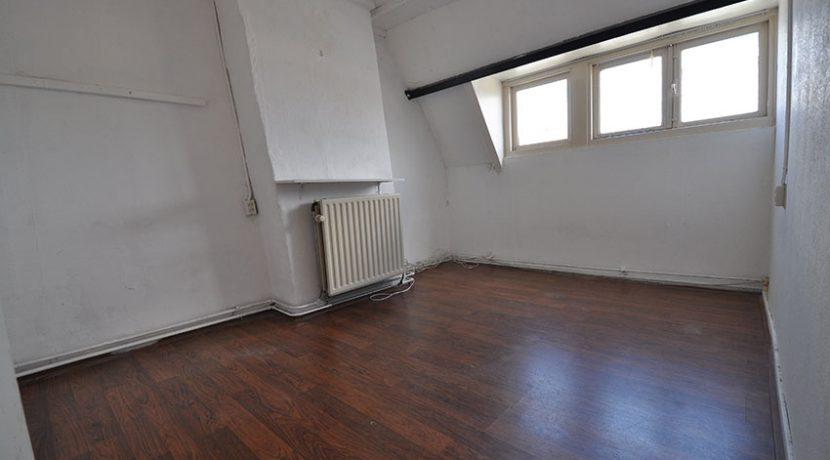 kamer_voor_studenten_rotterdam