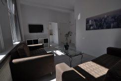 rent_room_rotterdam