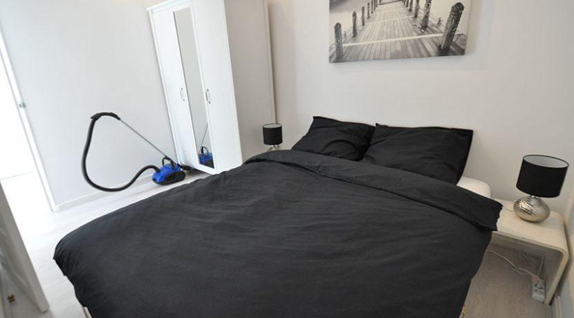 room_rotterdam