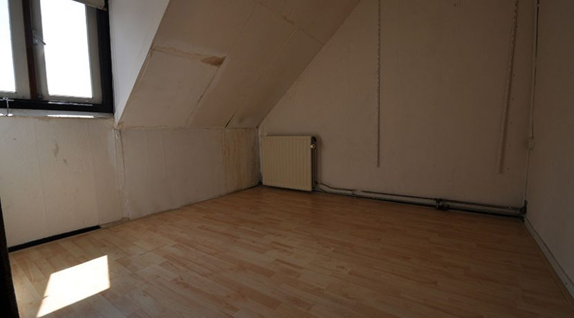student_rooms_for_rent_rotterdam