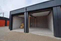 for rent garage rotterdam