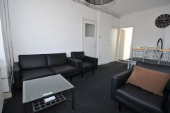 for rent rooms rotterdam